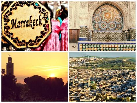 marrakes-fes