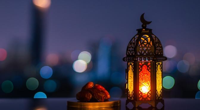 Do Maroka cez ramadán? (6. časť)